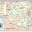 Michael Beauchemin US Map & Phone & Address_1.jpg