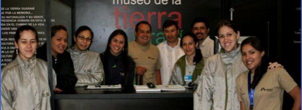 Museo de la Tierra Guarani & Zoologico Regional Paraguay_6.jpg
