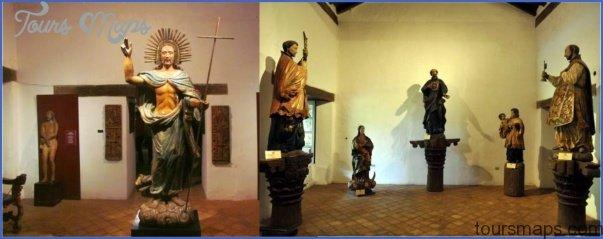 Museo Diocesano de San Ignacio Guasu Paraguay_14.jpg