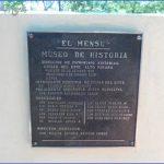 museo el mensu 3 150x150 Museo El Mensu