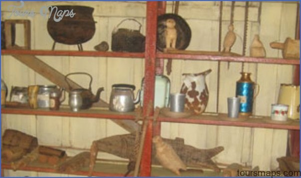 Museo El Mensu_5.jpg