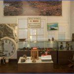 museo el mensu 7 150x150 Museo El Mensu