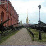 museo historico de artilleria 0 150x150 Museo Historico de Artilleria
