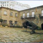 museo historico de artilleria 2 150x150 Museo Historico de Artilleria