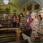 museo historico de artilleria 5 150x150 Museo Historico de Artilleria