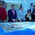 museo historico de artilleria 6 150x150 Museo Historico de Artilleria