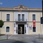 museo historico de artilleria 7 150x150 Museo Historico de Artilleria