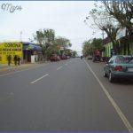 Museo Semblanza de Heroes Paraguay_0.jpg