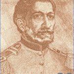 museo semblanza de heroes paraguay 5 150x150 Museo Semblanza de Heroes Paraguay