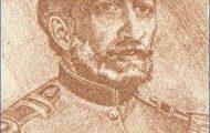 Museo Semblanza de Heroes Paraguay_5.jpg