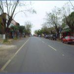 Museo Semblanza de Heroes Paraguay_9.jpg