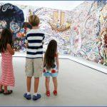 "museum of fine arts drop in workshops us map phone address 0 150x150 Museum Of Fine Arts ""Drop In"" Workshops US Map & Phone & Address"