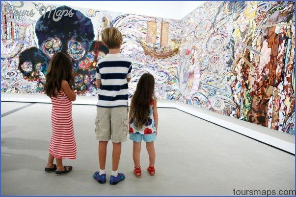 "museum of fine arts drop in workshops us map phone address 0 Museum Of Fine Arts ""Drop In"" Workshops US Map & Phone & Address"