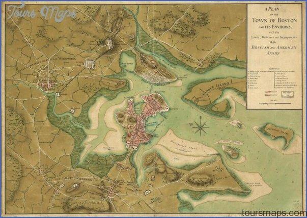 Mystery Train Records Boston US Map & Phone & Address_3.jpg