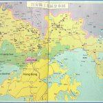 national highway 107 150x150 SHENZHEN FUYONG MAP