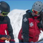 national ski bike us map phone address 2 150x150 National Ski & Bike US Map & Phone & Address