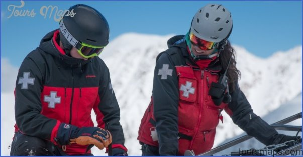 National Ski & Bike US Map & Phone & Address_2.jpg