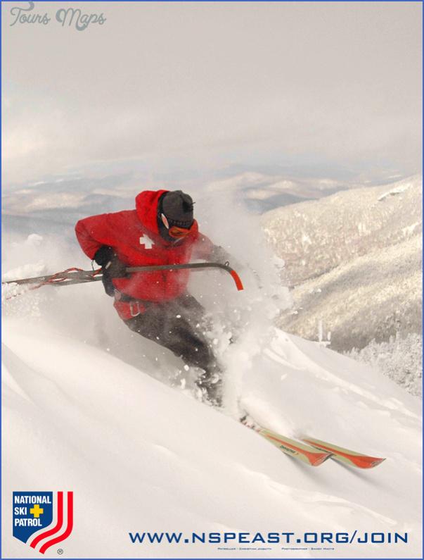 national ski bike us map phone address 3 National Ski & Bike US Map & Phone & Address