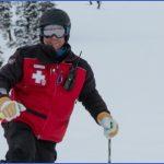 national ski bike us map phone address 7 150x150 National Ski & Bike US Map & Phone & Address