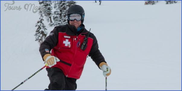 national ski bike us map phone address 7 National Ski & Bike US Map & Phone & Address