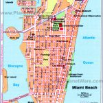 nemby map tourist attractions 10 150x150 Nemby Map Tourist Attractions