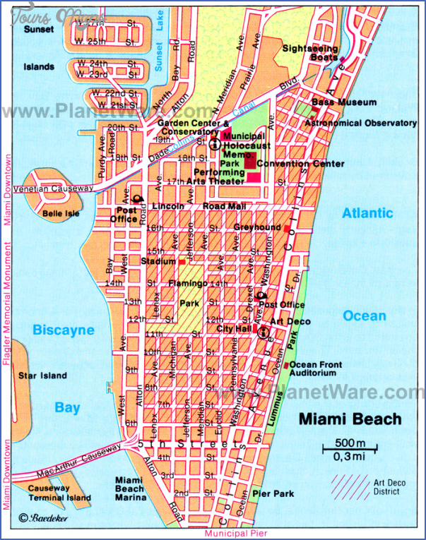 nemby map tourist attractions 10 Nemby Map Tourist Attractions