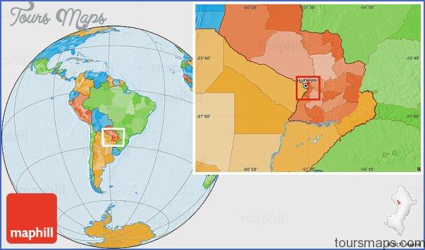Nemby Map_17.jpg