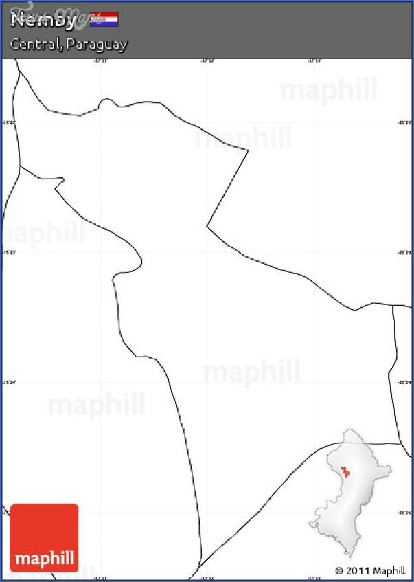 Nemby Map_18.jpg