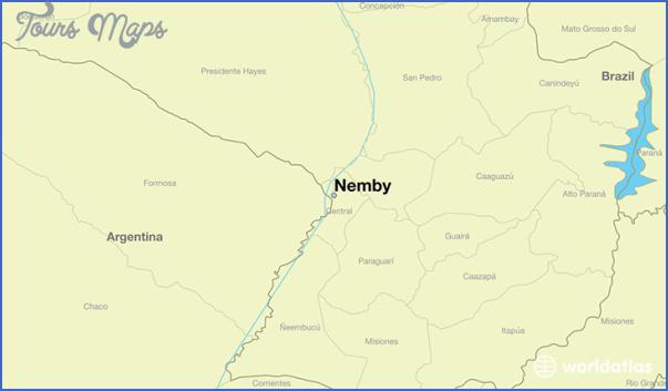 Nemby Map_19.jpg