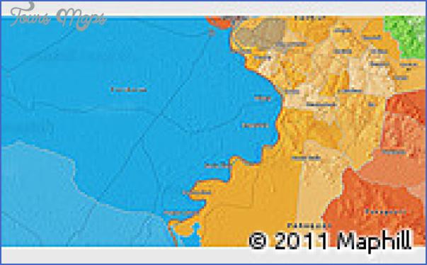 Nemby Map_7.jpg