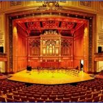 new england conservatory of music us map phone address 6 150x150 New England Conservatory of Music US Map & Phone & Address