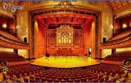 New England Conservatory of Music US Map & Phone & Address_6.jpg