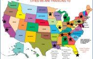 New School Of Music US Map & Phone & Address_1.jpg