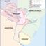 PARAGUAY MAP BEFORE TRIPLE ALLIANCE WAR_8.jpg