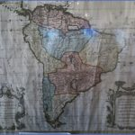 paraguay map before war 10 150x150 PARAGUAY MAP BEFORE WAR