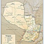 paraguay map before war 7 150x150 PARAGUAY MAP BEFORE WAR