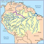 paraguay river on world map 10 150x150 PARAGUAY RIVER ON WORLD MAP
