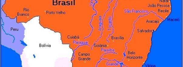 PARAGUAY RIVER ON WORLD MAP_9.jpg