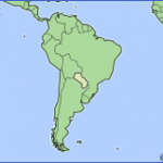 PARAGUAY TIME ZONE MAP_1.jpg