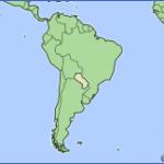 paraguay time zone map 1 150x150 PARAGUAY TIME ZONE MAP