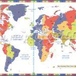 paraguay time zone map 4 150x150 PARAGUAY TIME ZONE MAP