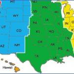 paraguay time zone map 6 150x150 PARAGUAY TIME ZONE MAP