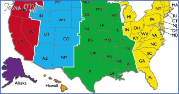 PARAGUAY TIME ZONE MAP_6.jpg