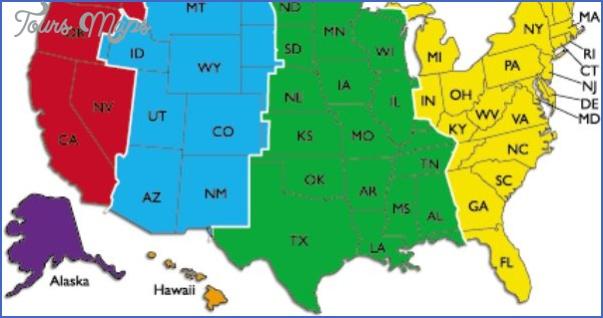 paraguay time zone map 6 PARAGUAY TIME ZONE MAP