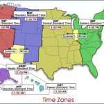 PARAGUAY TIME ZONE MAP_7.jpg