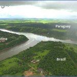 paraguay travel destinations 1 150x150 Paraguay Travel Destinations