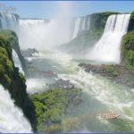 paraguay travel destinations 4 150x150 Paraguay Travel Destinations
