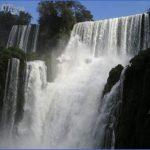 paraguay travel destinations 5 150x150 Paraguay Travel Destinations
