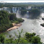 paraguay travel destinations 7 150x150 Paraguay Travel Destinations