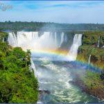 paraguay travel destinations 8 150x150 Paraguay Travel Destinations